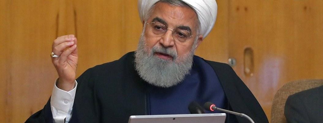 Enriquecimiento de uranio de Irán sobrepasa normas, denuncia la ONU