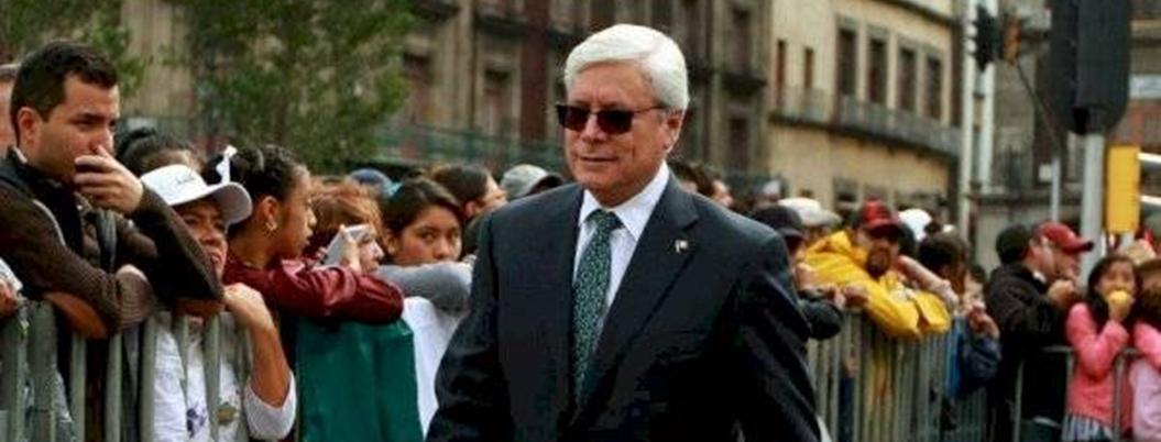 Jaime Bonilla, el empresario que originó un debate sobre la democracia