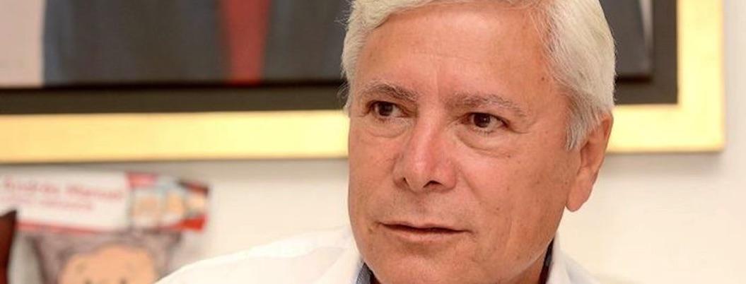 PRD presenta denuncia a FGR contra la ley Bonilla de BC