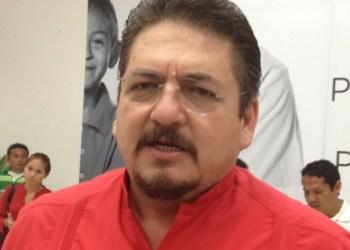 José Isidro Santamaría Casanova