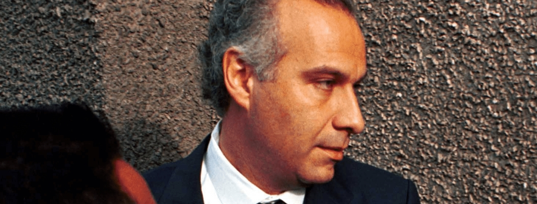 """""""No he cometido ningún delito"""", sostiene abogado de mafia del poder"""