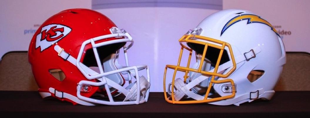 Anuncian precios de boletos de juego de NFL en el Estadio Azteca