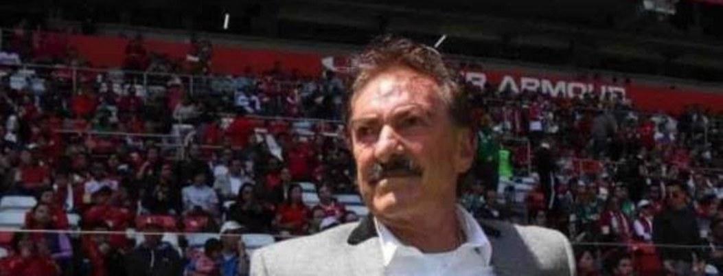 """La Volpe denuncia falta de """"hambre"""" de Toluca en derrota con Querétaro"""
