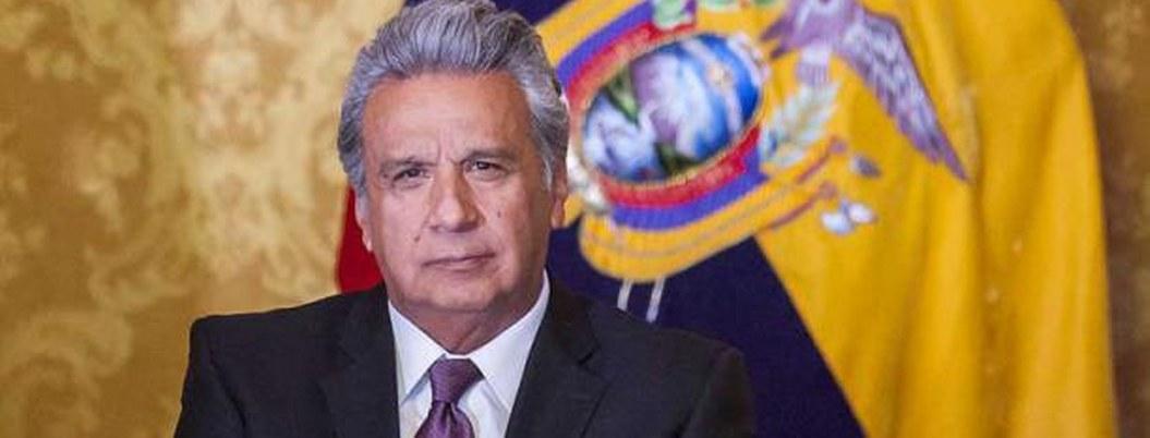 Ecuador tiene capacidad para recibir venezolanos, pero hay límites