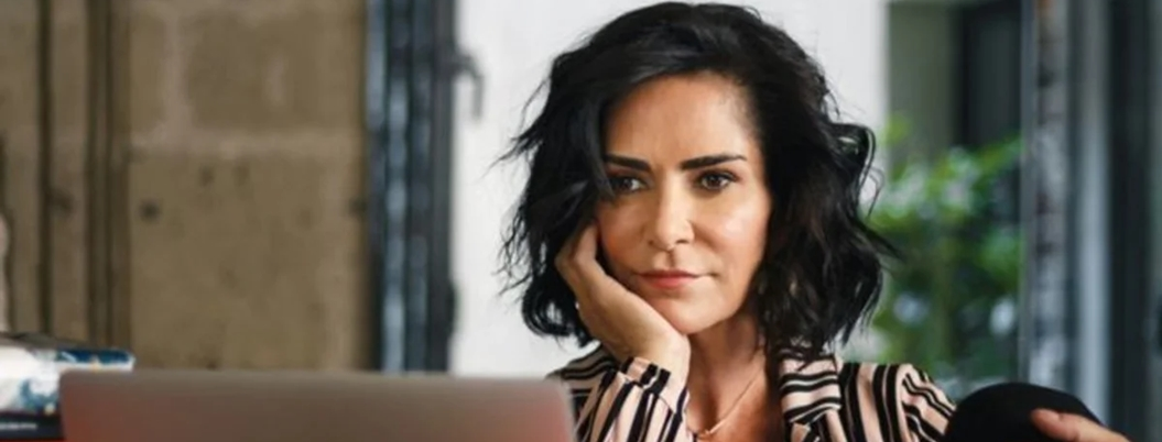 CNDH exige investigación a fondo de agresión contra Lydia Cacho