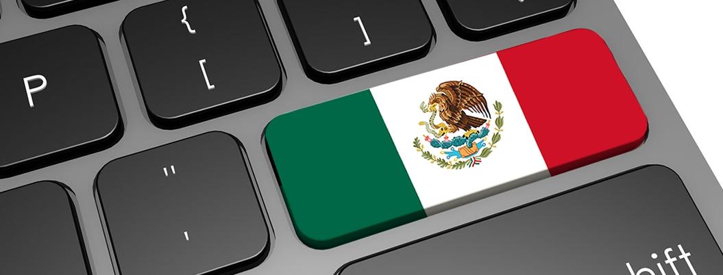 Lista, la empresa de gobierno que llevará internet a todo México
