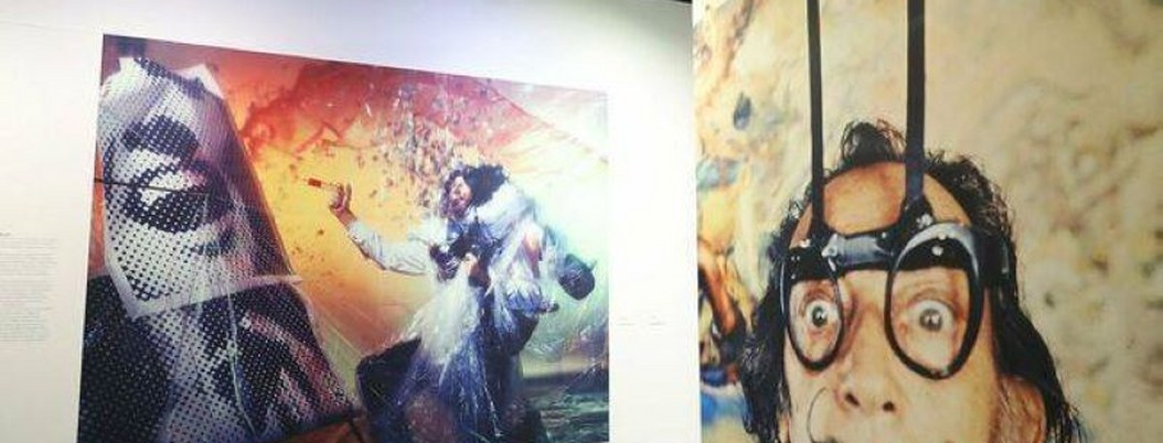 """Mónaco exhibe la retrospectiva """"Dalí, una historia de la pintura"""""""