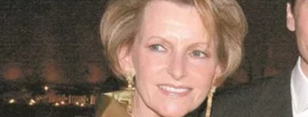 Madre de Lozoya libra la cárcel con amparo