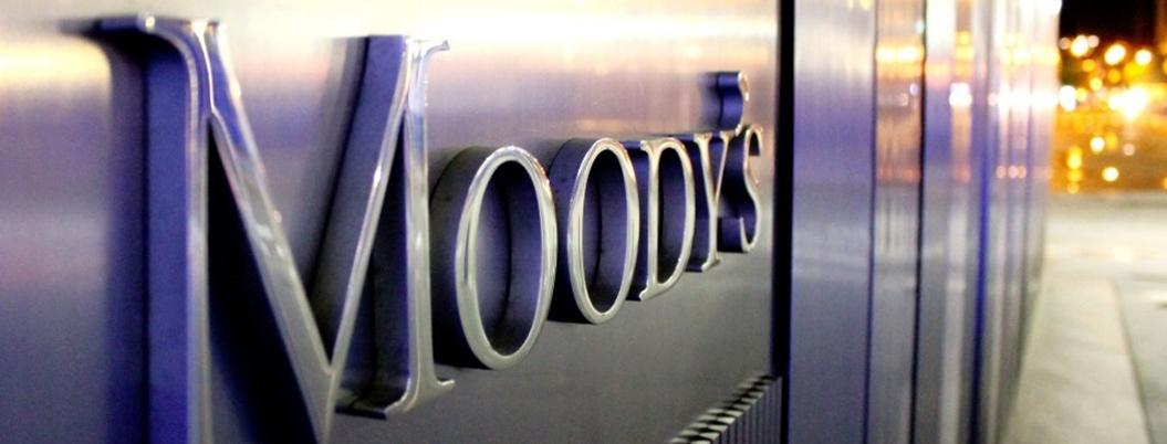 Moody's baja pronóstico de crecimiento de México a 0.5 por ciento