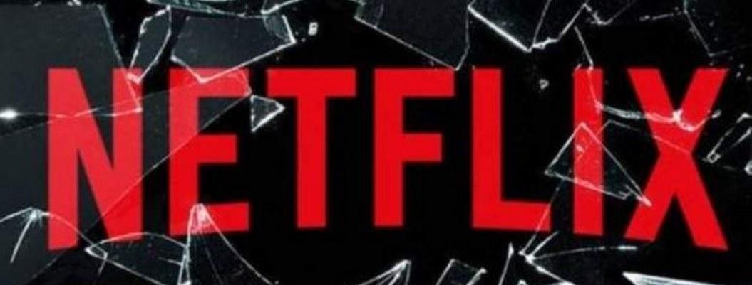 Netflix va en picada; pierde su contenido más popular