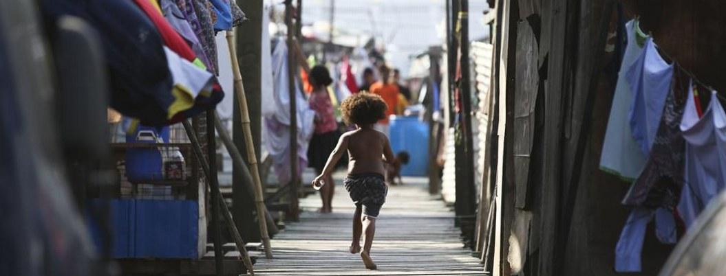 Disputa tribal en Papúa Nueva Guinea deja 24 muertos