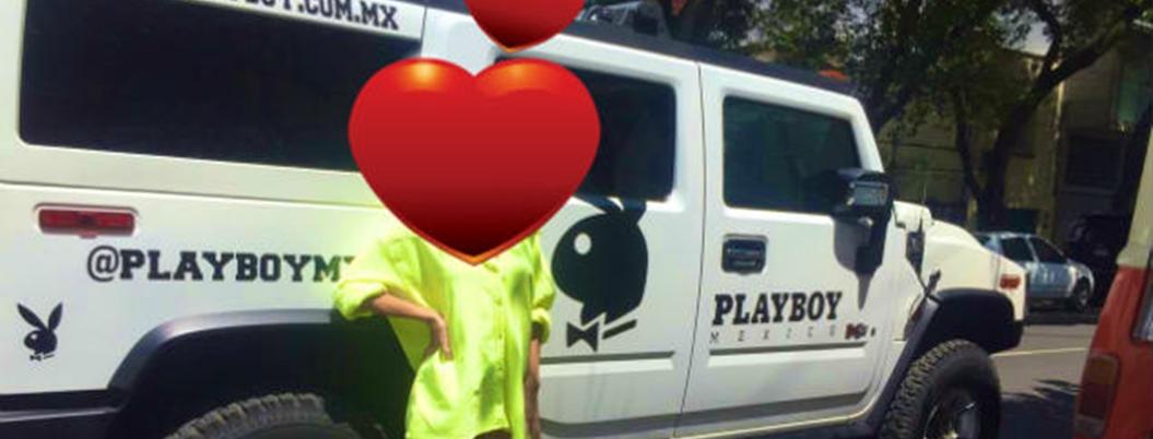 Play Boy se deslinda de colaborar con el cartel La Unión Tepito