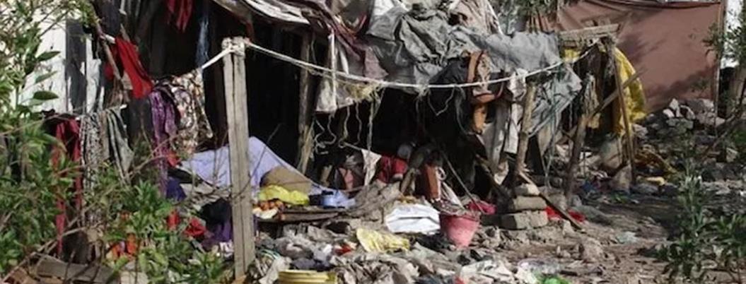 """ONU abre frente contra AMLO: """"estrategia no erradicará la pobreza"""""""
