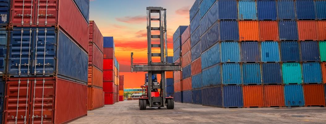 Proponen que gobierno federal compre productos de Pymes