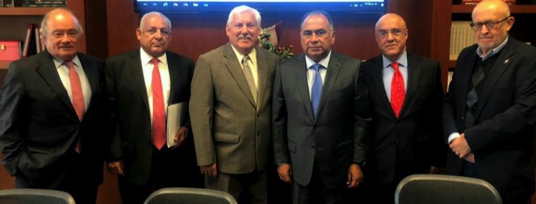 Entrega de fertilizante concluirá el 15 de julio, reitera la Sader