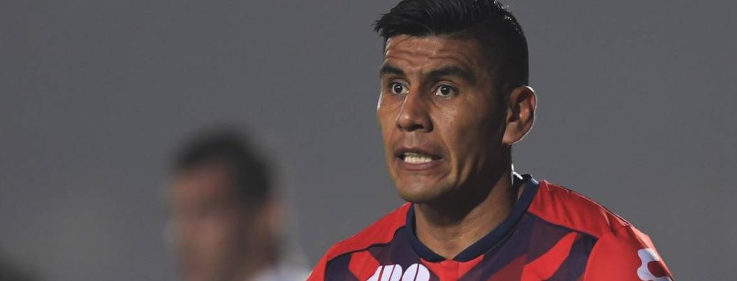 Carlos Salcido se va del futbol; anunció su retiro