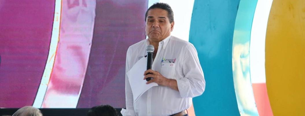 Silvano no cree que hayan 25 mil policías autodefensas en Michoacán