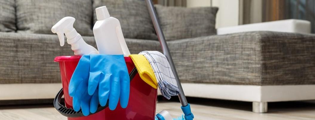 Andrés Manuel da certeza legal al trabajo doméstico