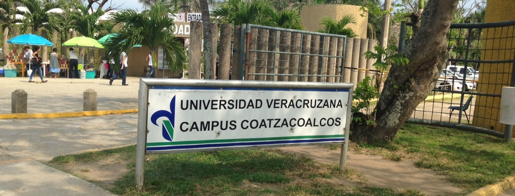 Universidad Veracruzana le debe dos mil mdp al SAT