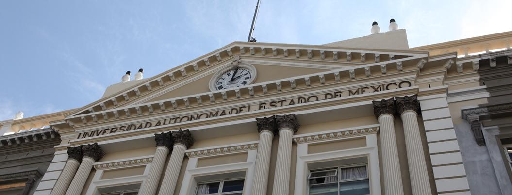 Quiebra financiera acecha a 11 universidades públicas de México