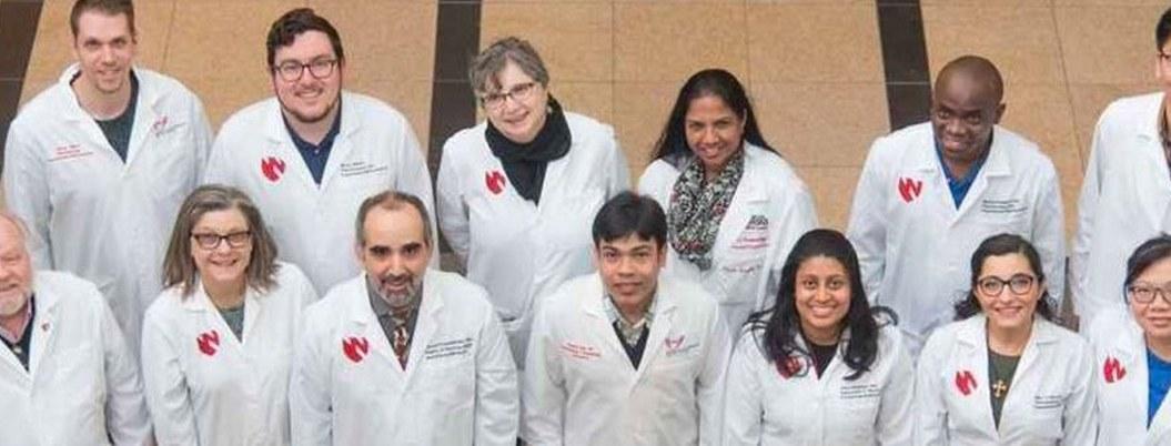 Logran eliminar el VIH del genoma de animales vivos