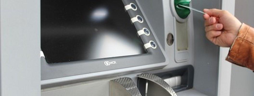 Ladrones idean virus capaz de sacar dinero de cajeros automáticos
