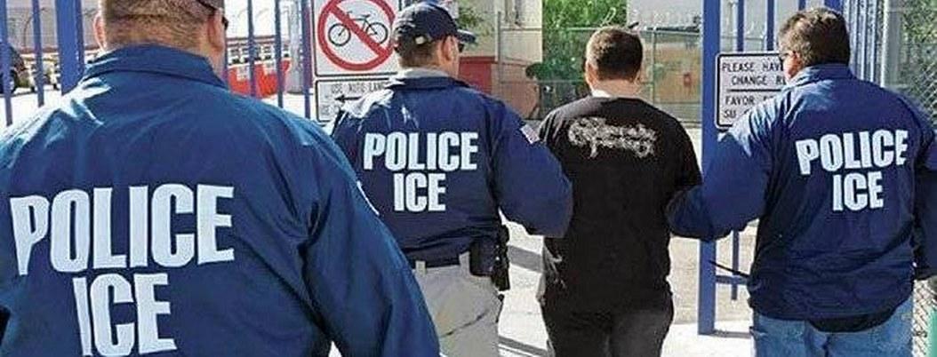 EU suspenderá arrestos y expulsiones de indocumentados por COVID-19