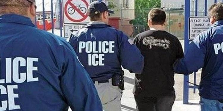 EU suspenderá arresto y expulsiones de indocumentados por COVID-19