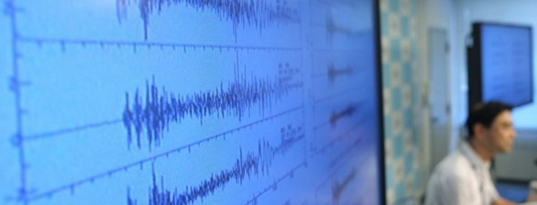 Nuevo sismo con epicentro en alcaldía en Álvaro Obregón remece CDMX
