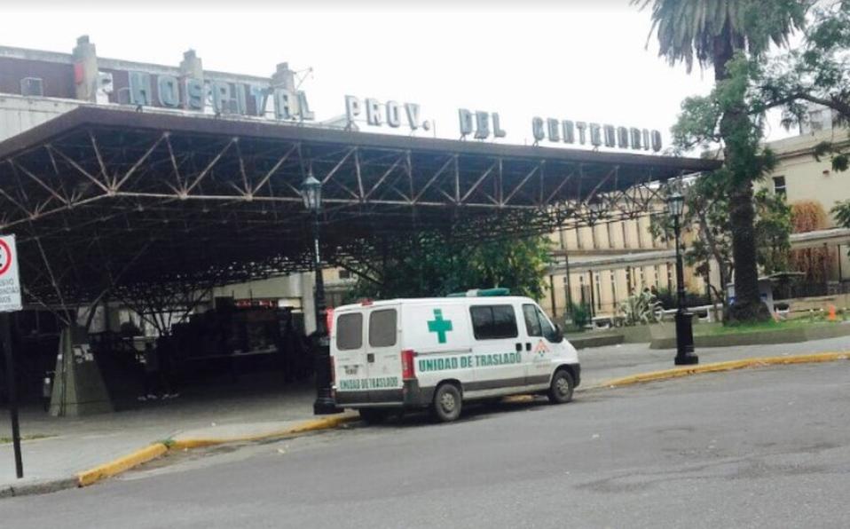 Hombre muere en hospital tras seis horas sin ser atendido