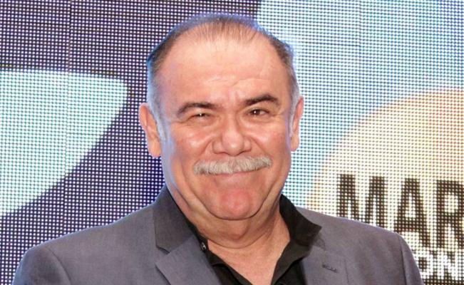 'Nadie me quita esta alegría'; Jesús Ochoa sobre haber votado por AMLO