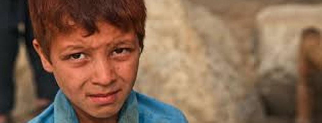 Guerras dejaron más de 24 mil niños muertos o mutilados en 2018: ONU