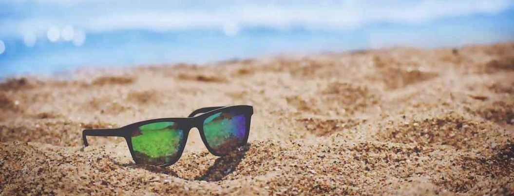 Increíbles playas cerca de la CDMX para disfrutar tus vacaciones