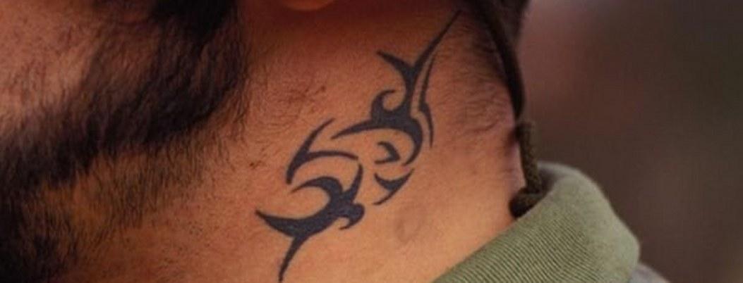 Ejército y Fuerza Aérea Mexicanos aceptará a personas con tatujes