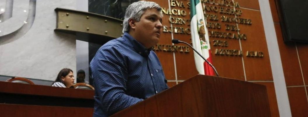 Acapulco encabeza lista con más laudos laborales en el estado