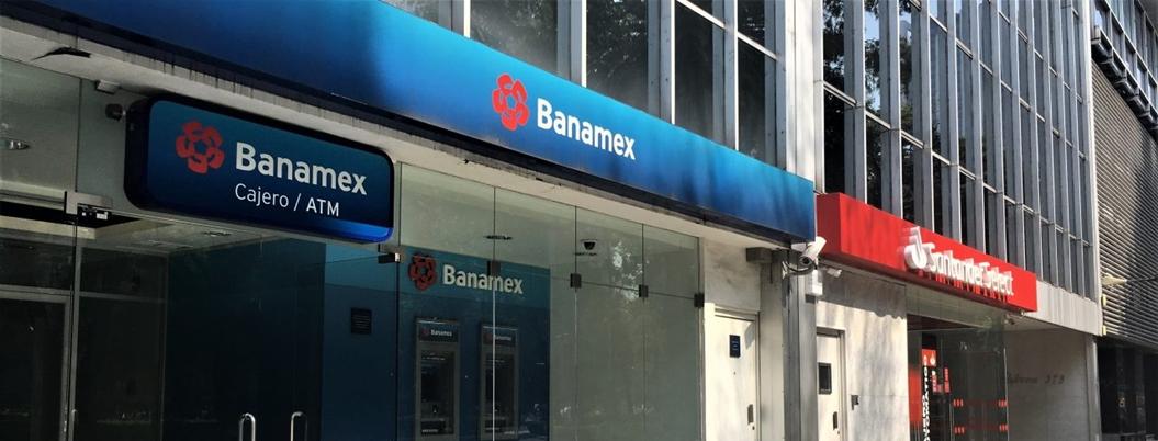 Bancos espiarán tu historial a través de la competencia