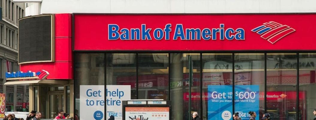 """Bank of America anuncia grave """"estanflación"""" en México"""