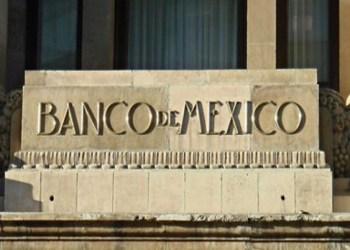Banxico 1