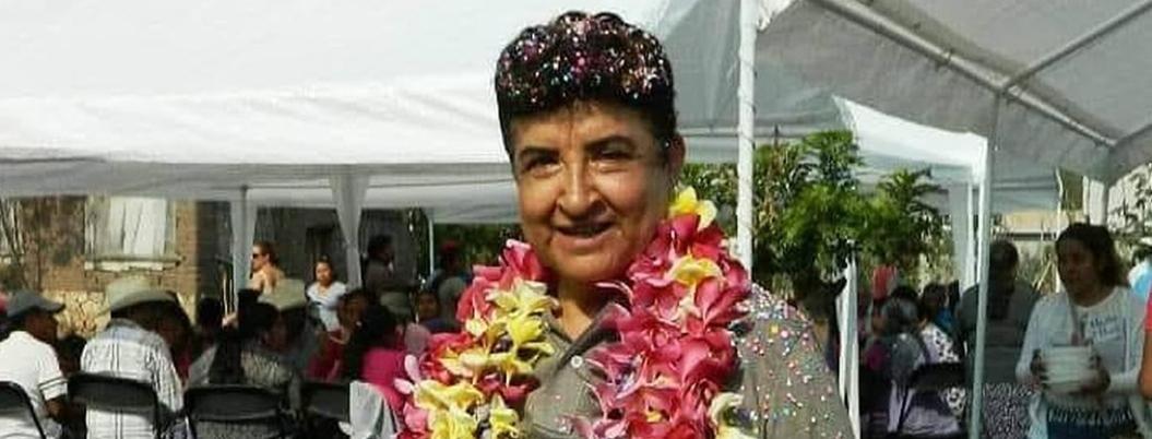 Policías abaten al presunto asesino de Bertha Silva en Chilapa