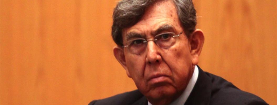 Cárdenas pide a AMLO dejar opacidad sobre política económica