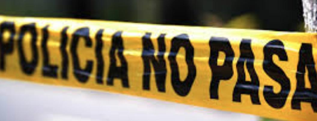 Violencia desborda en Oaxaca: en 72 horas ejecutan a 16 personas