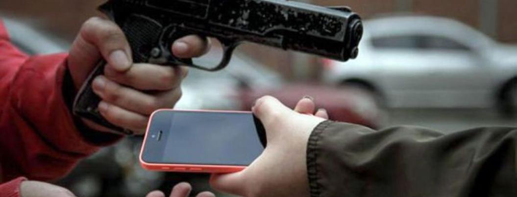 Impunes, el 99% de los delitos que se cometen en México