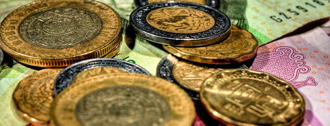 Disminución de consumo e inversión lastima a la economía de México
