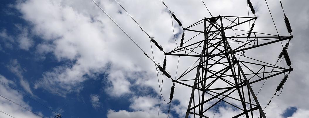 Sugieren construcción de redes eléctricas para mejorar a la CFE