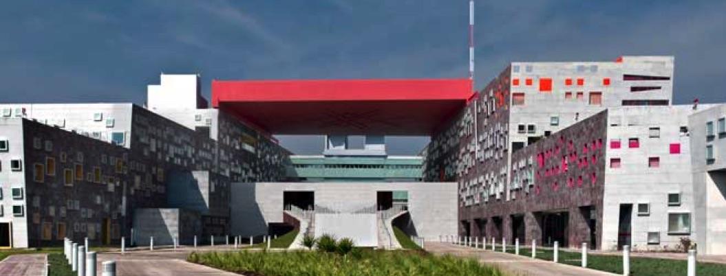 Drogan y violan a menor en Edomex; hospital niega inspección médica