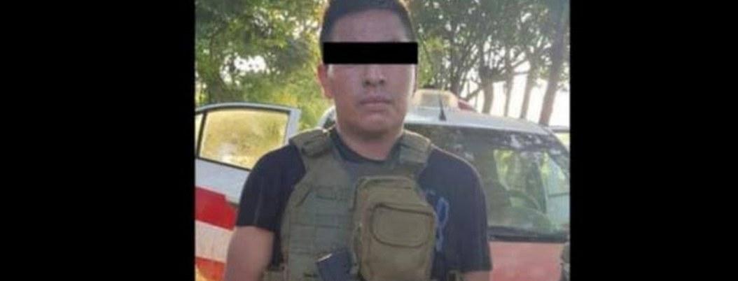 """Arrestan a """"El Jaguar"""" líder de Cártel Jalisco Nueva Generación"""