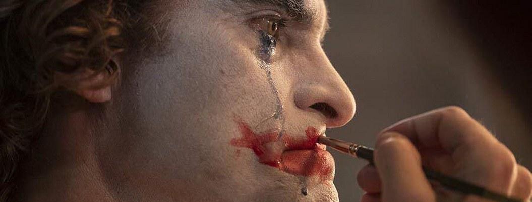 "Lanzan tráiler final de ""Joker""; descubre por qué es sólo para adultos"