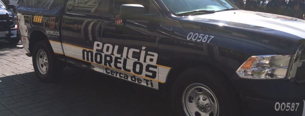 Vecinos reprochan leyes blandas ante asesino de niña en Cuernavaca
