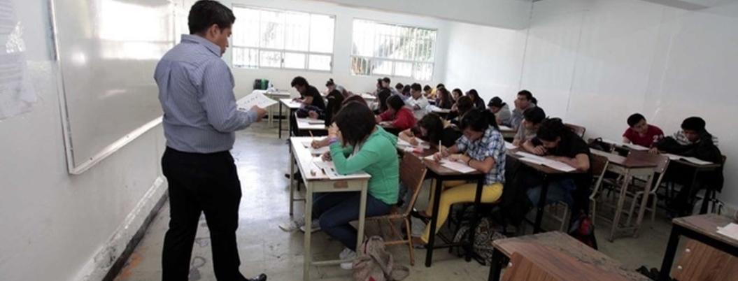 SEP presenta el código de conducta para docentes