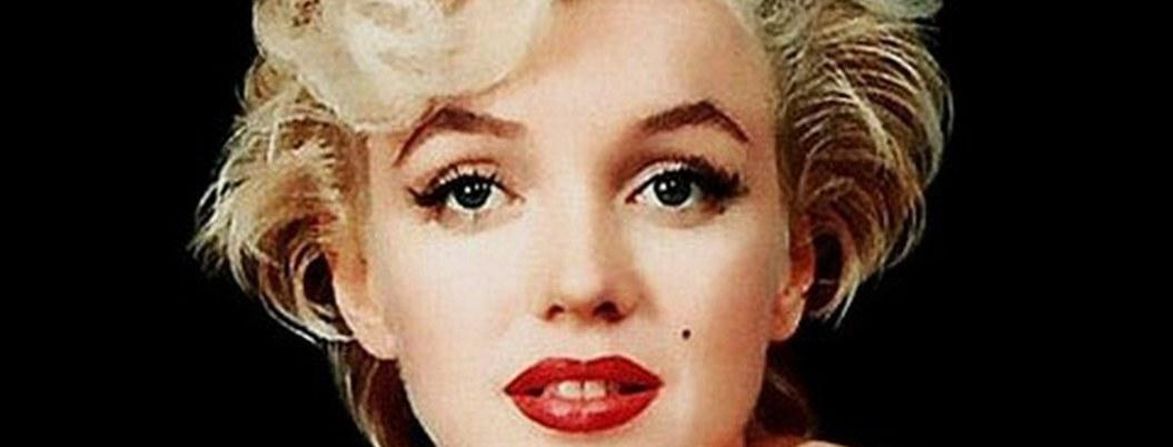 Revelan fotos inéditas de Marylin Monroe en la morgue
